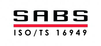 SABS ISO/TS 16949