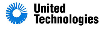 united_technologies